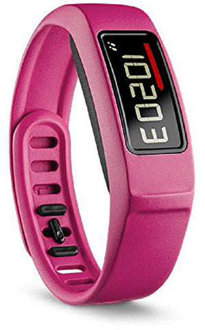 Garmin Watch Vivofit 2 Pink