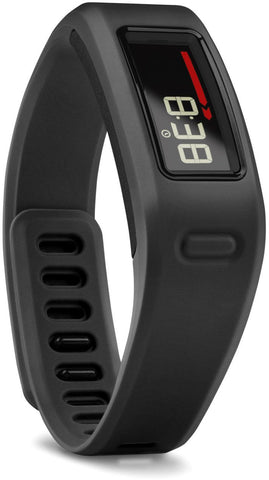 Garmin Watch Vivofit Black