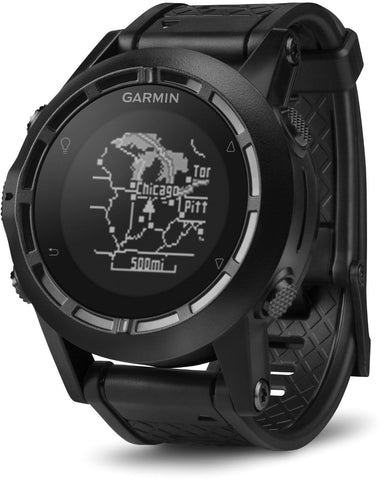 Garmin Watch Outdoor Tactix D