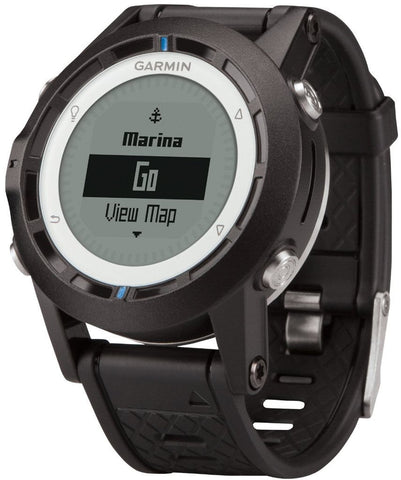 Garmin Watch Outdoor Quatix