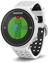 Garmin Watch Approach S6 Light