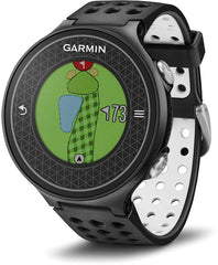 Garmin Watch Approach S6 Dark