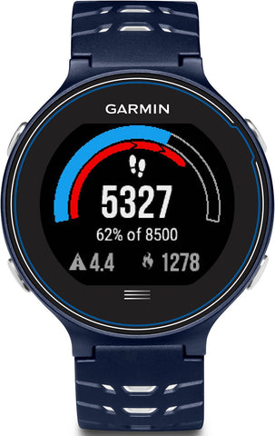 Garmin Watch Forerunner 630 Midnight Blue