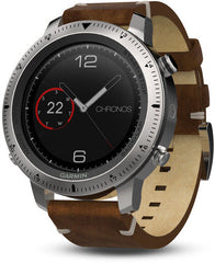 Garmin Watch Fenix Chronos