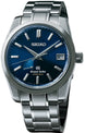 Grand Seiko Watch Self-Dater Limited Edition SBGA105