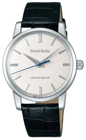 Grand Seiko 130th Anniversary Edition D