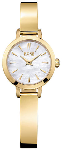 Hugo Boss Watch Slim Ultra Mini Ladies D