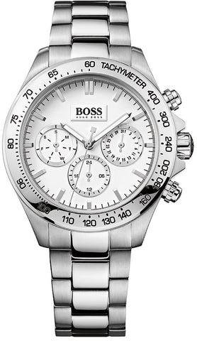 Hugo Boss Watch Ikon Ladies D