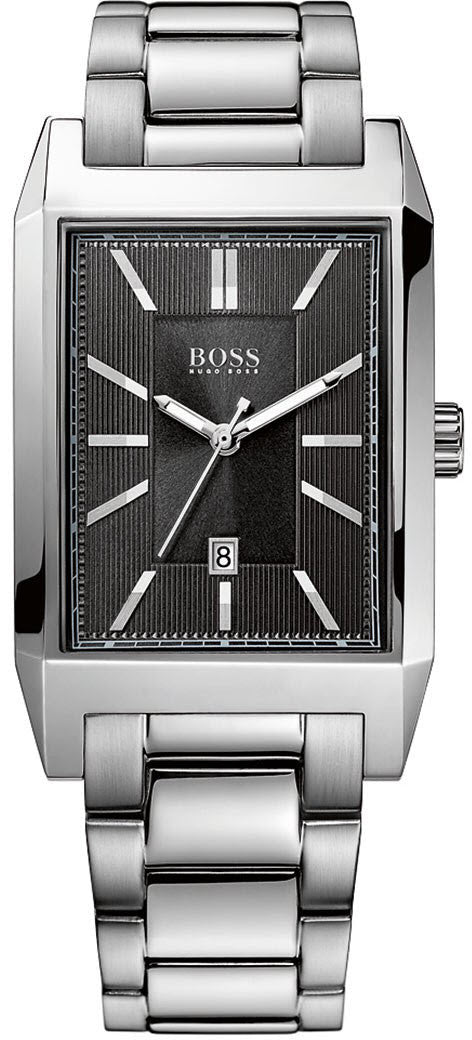 Hugo Boss Watch Architecture Mens D