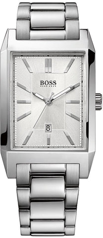 Hugo Boss Watch Architecture Mens