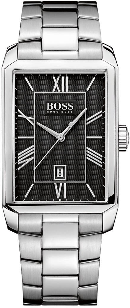 Hugo Boss Watch Classico Mens D