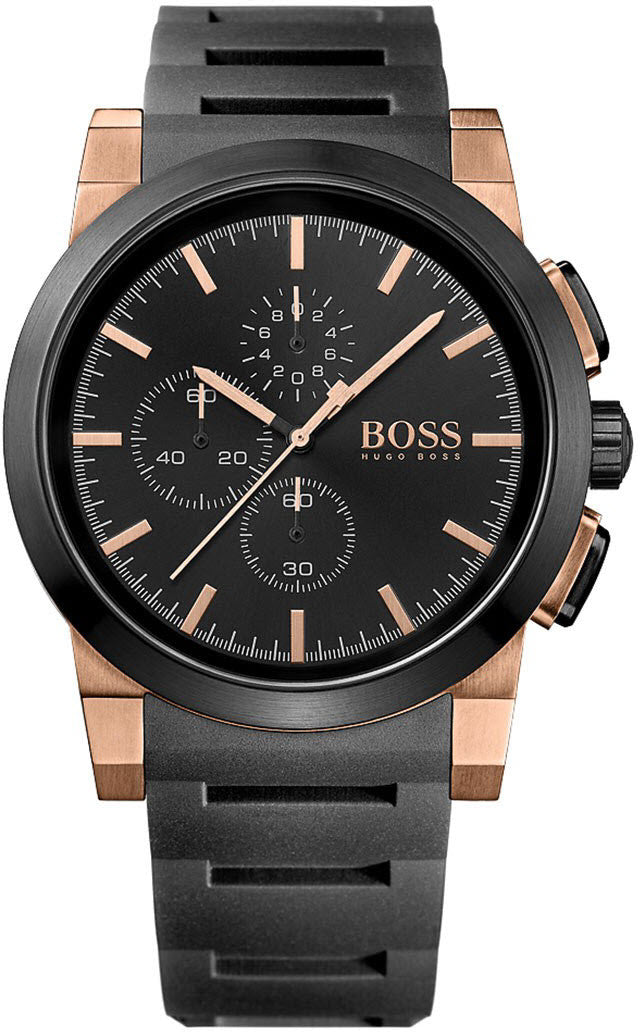 Hugo Boss Watch Neo Mens D