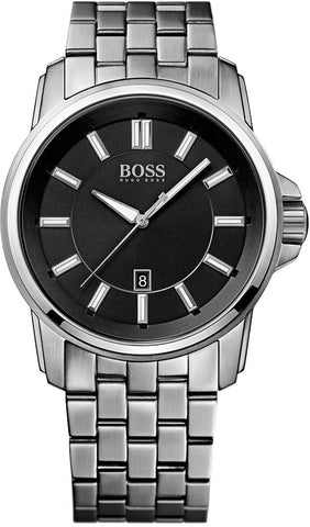 Hugo Boss Watch Origin Mens D