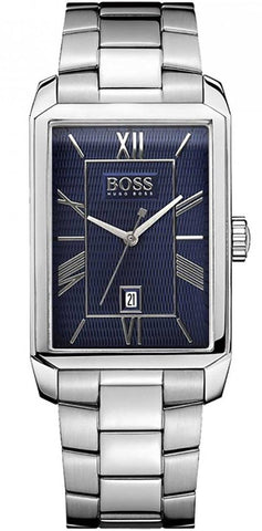 Hugo Boss Watch HB-6023 D