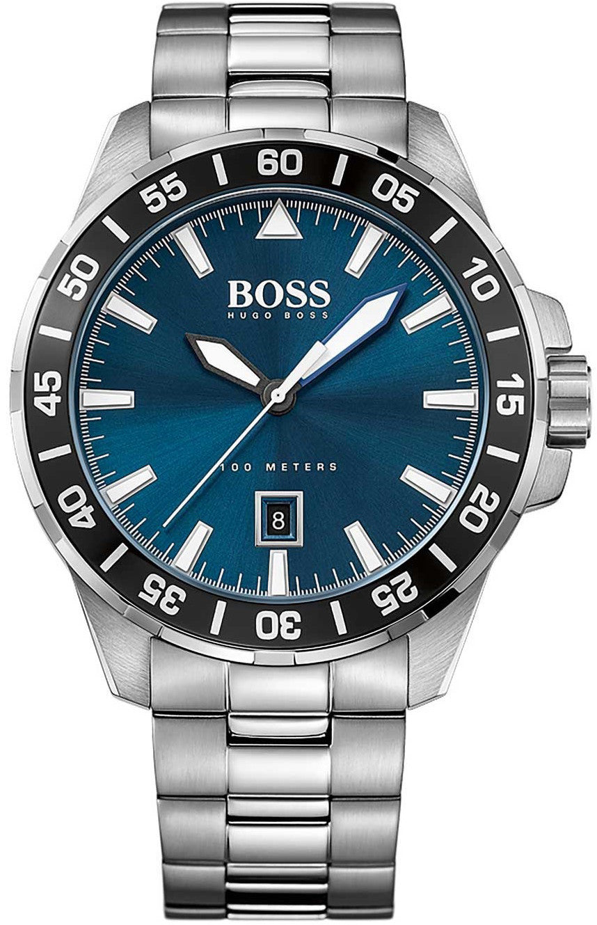 Hugo Boss Watch Gents