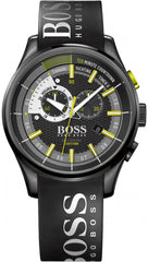 Hugo Boss Watch Yachting Timer II D