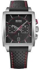 Hugo Boss Watch Racer Chronograph