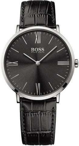 Hugo Boss Watch Jackson