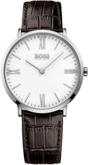 Hugo Boss Watch Jackson D