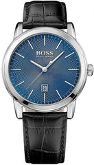 Hugo Boss Watch Classic 1