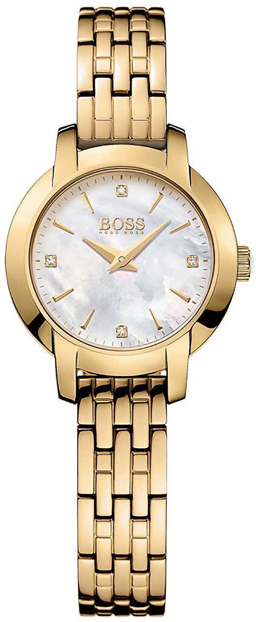 Hugo Boss Watch Success Ladies