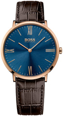 Hugo Boss Watch Jackson Mens