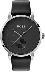 Hugo Boss Watch Oxygen