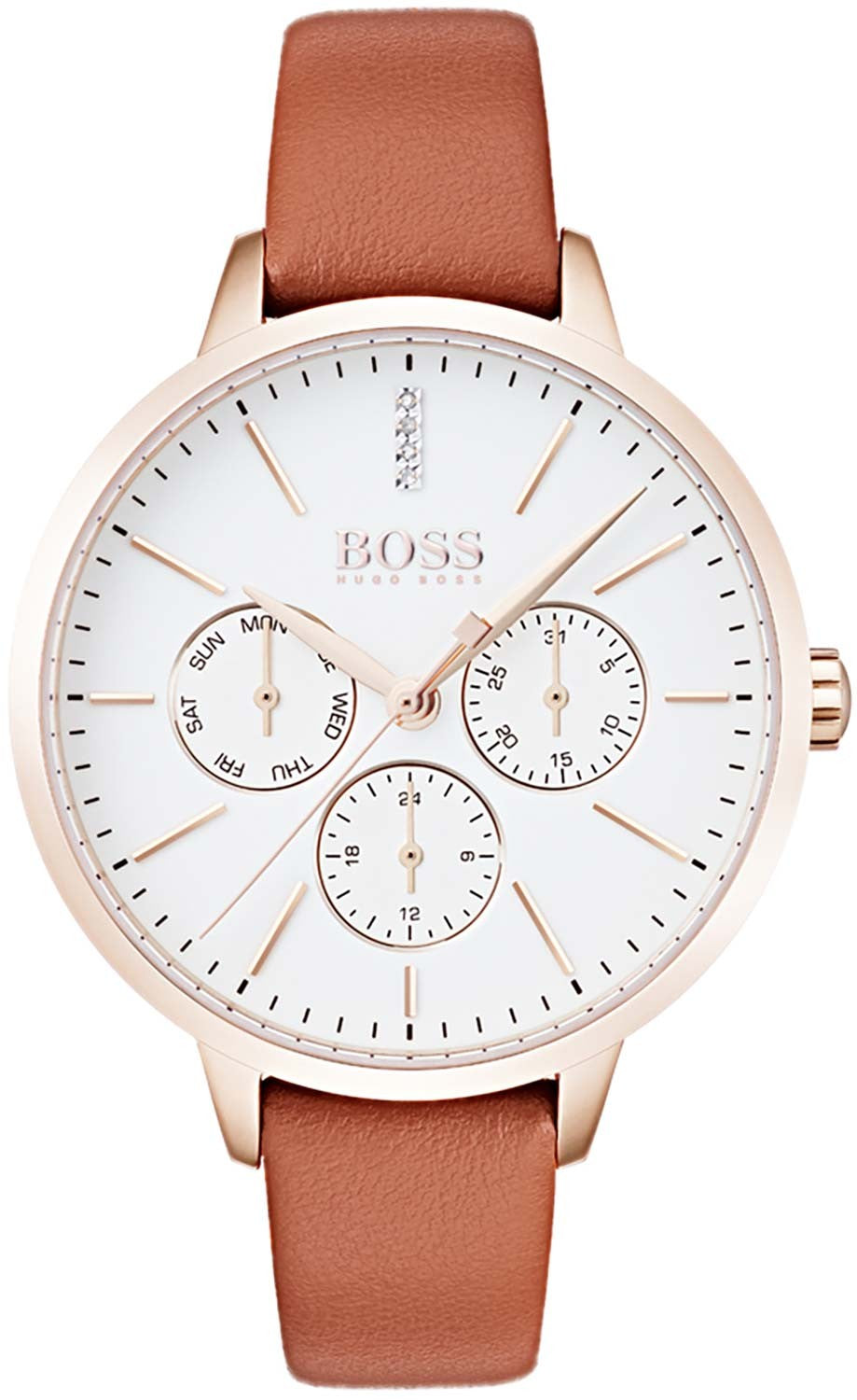 6760b0e30 Hugo Boss Watch Symphony Hugo Boss Watch Symphony