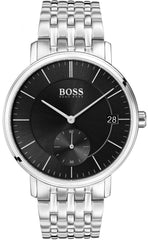 Hugo Boss Watch Corporal Mens