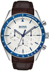 Hugo Boss Watch Trophy Mens D