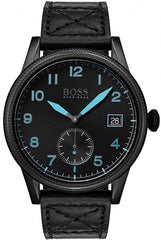 Hugo Boss Watch Legacy Mens