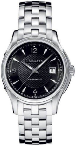 Hamilton Watch Jazzmaster Viewmatic
