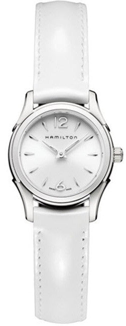 Hamilton Watch Jazzmaster Lady D