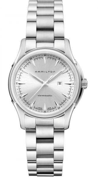 Hamilton Jazzmaster Viewmatic 34mm