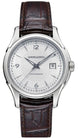 Hamilton Watch American Classic Jazzmaster Viewmatic H32515555