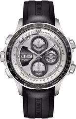 Hamilton Watch Khaki Aviation X-Wind Limited Edition