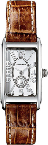 Hamilton Watch American Classic Ardmore