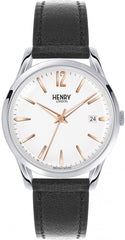 Henry London Watch Highgate Mens
