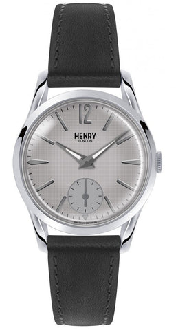 Henry London Watch Piccadilly Ladies
