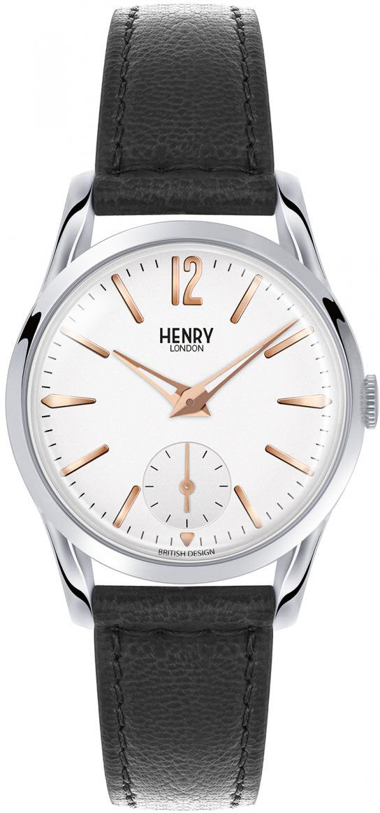 Henry London Watch Highgate Ladies