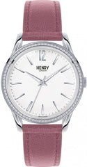 Henry London Watch Hammersmith Ladies