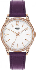 Henry London Watch Hampstead Ladies