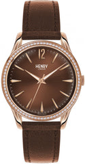 Henry London Watch Harrow Ladies