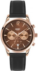 Henry London Watch Harrow Mens