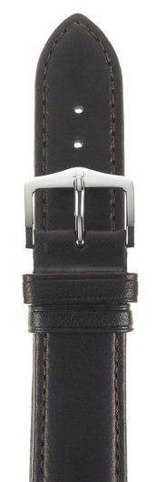 Hirsch Strap Sheep Brown Large 20mm