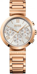 Hugo Boss Watch Classic D Women Sport