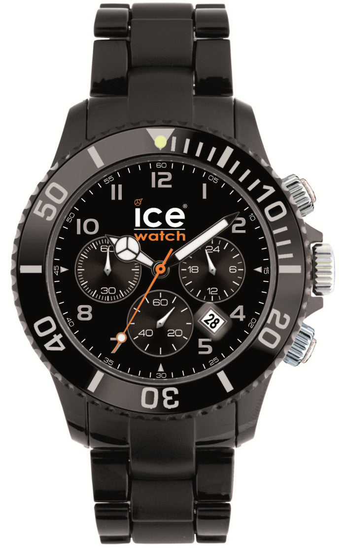 Ice Watch Unisex Chronograph