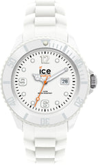 Ice Watch Ice-Forever Gents White