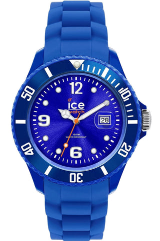 Ice Watch Ice-Forever Gents Blue