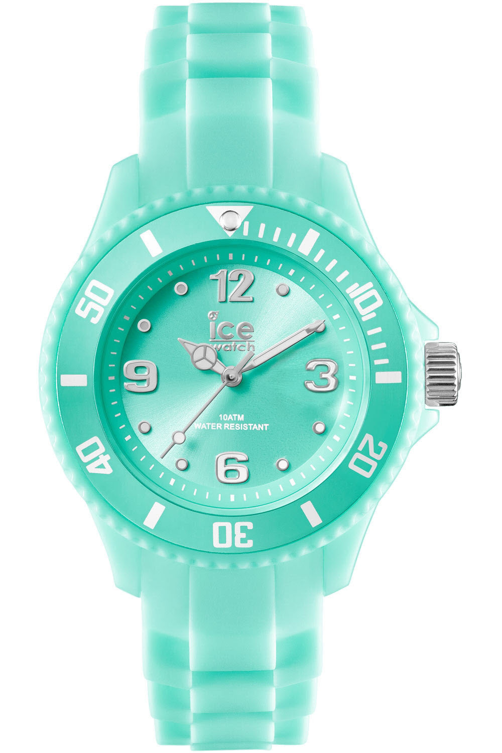 Ice Watch Ladies Aqua Sweety
